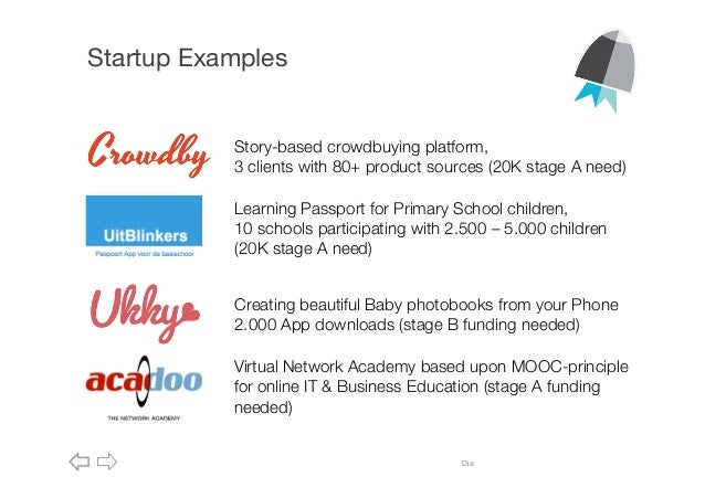 Business plan for starting a primary school