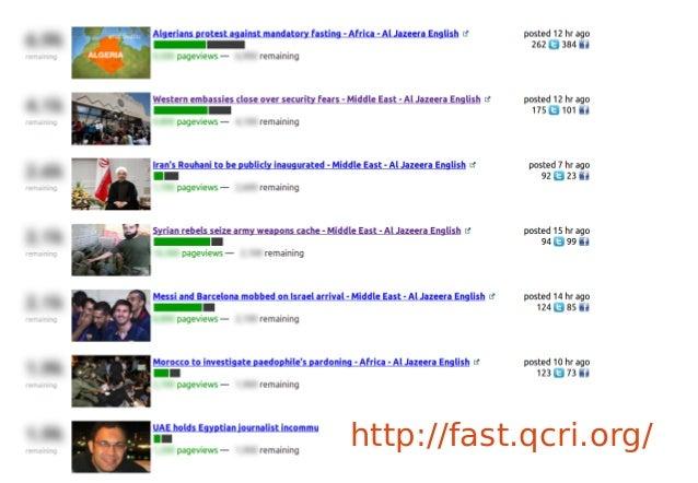 social media content analysis pdf