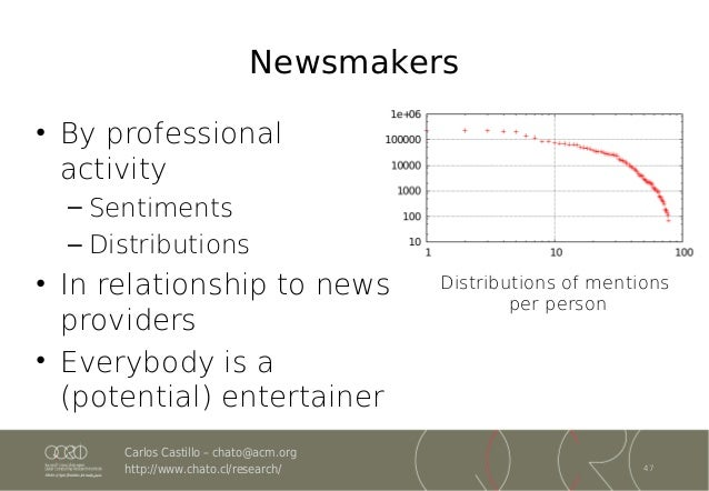 news media content analysis Although qualitative methods traditionally suffer from concerns about reliability, validity, and researcher bias (see chapter 8), new computer-assisted methods can assist in addressing these issues intelligent software, integrated with mixed methods and visualizations can be a valuable tool for media psychology researchers.