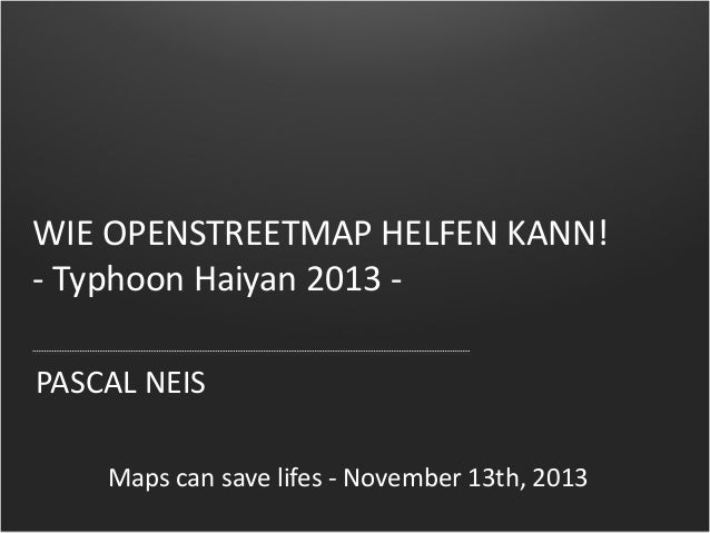 WIE