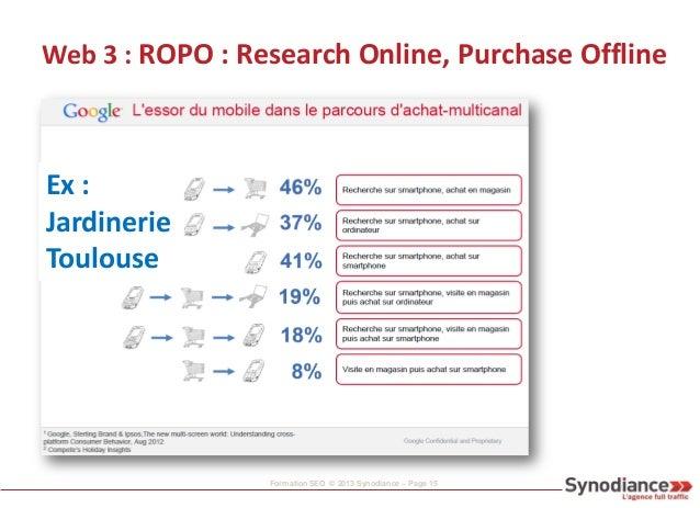 Synodiance Seo Formation Domptez Google Pour Les