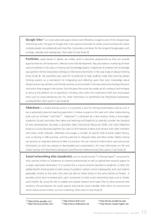 pdf south western federal