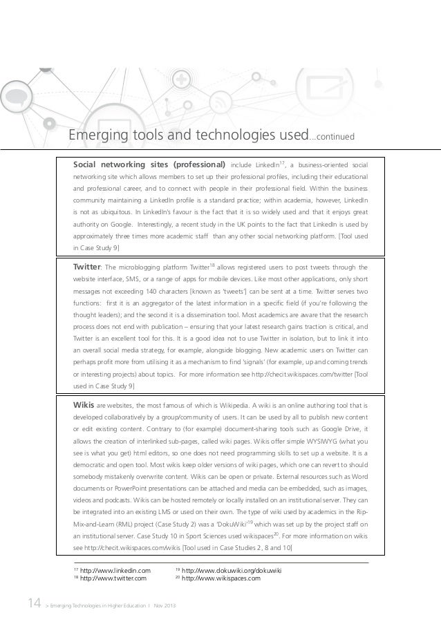 designing for emerging technologies pdf