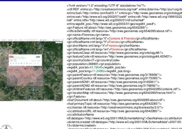 "<?xml version=""1.0"" encoding=""UTF-8"" standalone=""no""?> <rdf:RDF xmlns:cc=""http://creativecommons.org/ns#"" xmlns:dcterms=""h..."