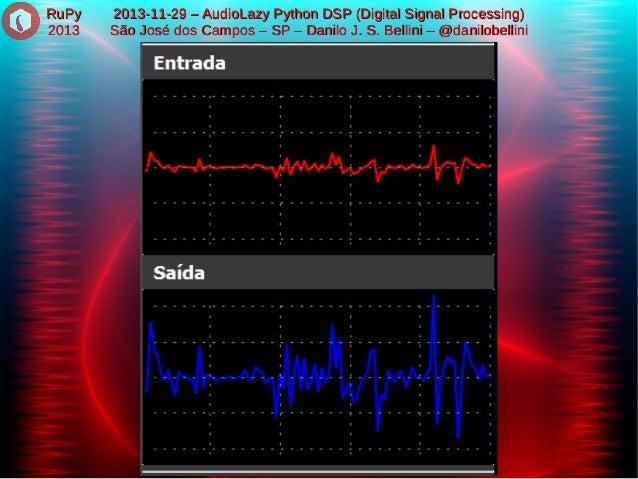 dsp digital signal processing pdf