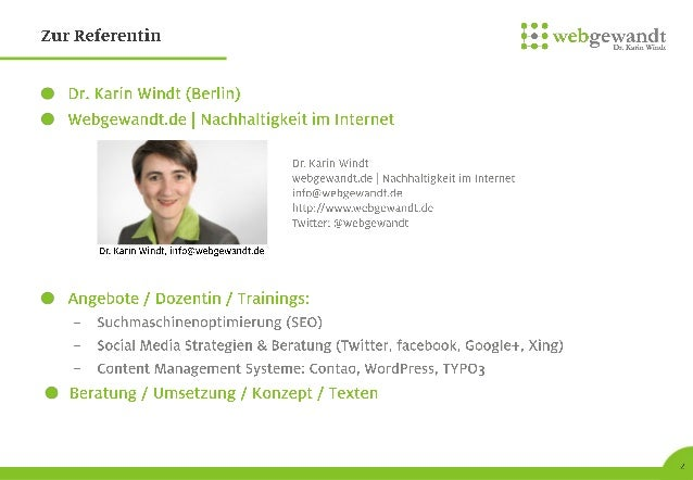 www.gruenderszene.de/marketing/googleplus-facebook-seo-analyse (2013)
