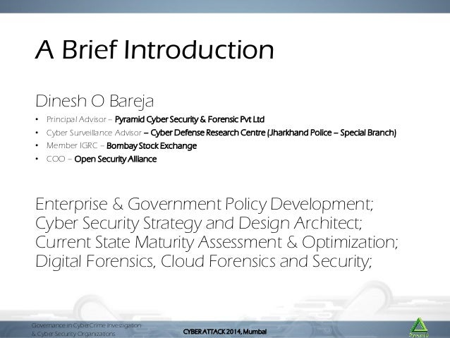 cybercrime and cyber security pdf