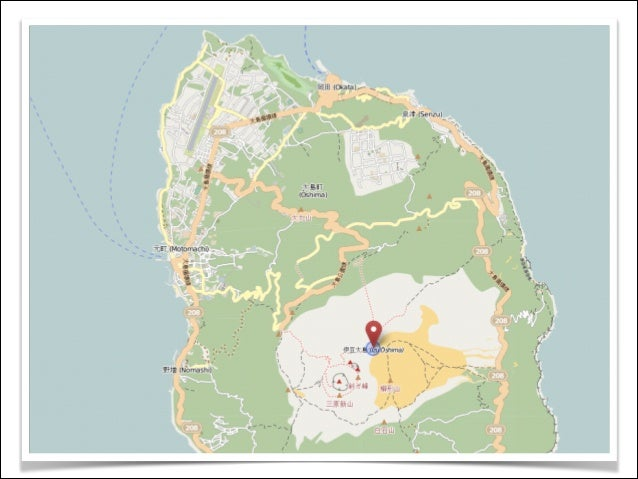 「趣味のインターネット地図ウォッチ」より引用 http://internet.watch.impress.co.jp/docs/column/chizu/20130124_584691.html