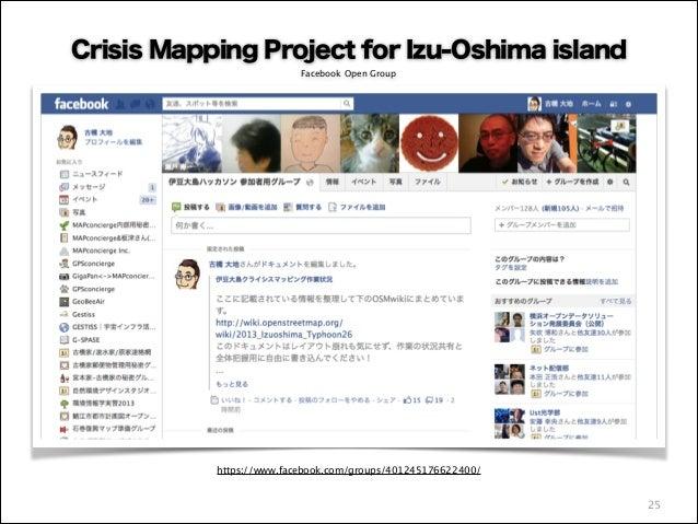 https://izuoshima26.crowdmap.com/ 29