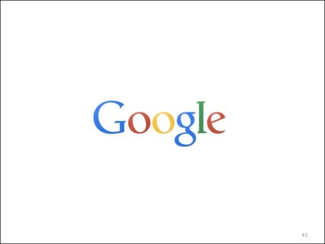 http://www.google.org/intl/ja/crisisresponse/howwerespond.html  47