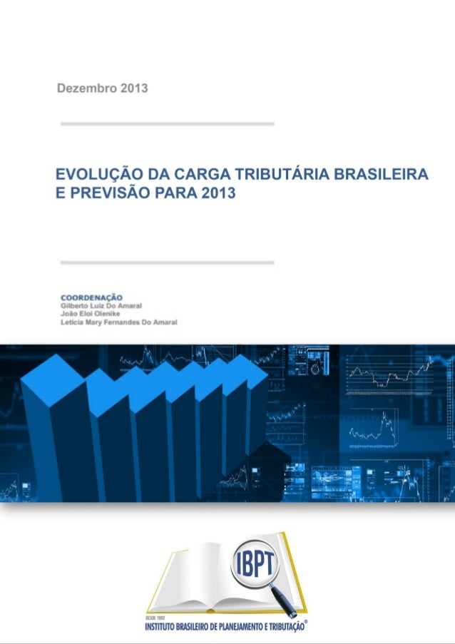 R. Gen. Aristides Athayde Junior, 350 . 80730-370 . Bigorrilho . Curitiba . Paraná Telefone: 41 3053-3219 . www.ibpt.com.b...