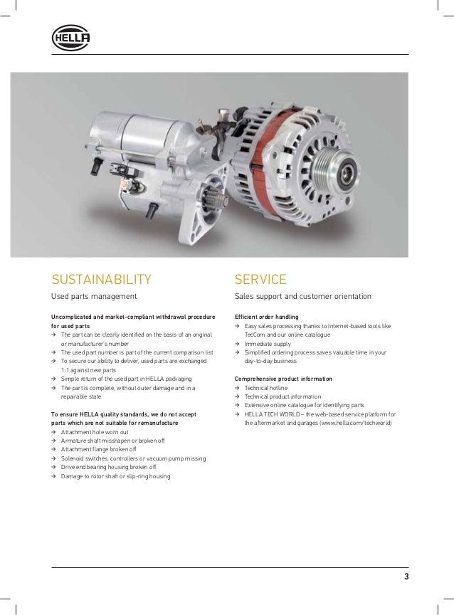 Gates Belt Idler Pulley Alternator for ALFA GT 1.9 JTD W//Ac 937A5.000 937A6.000