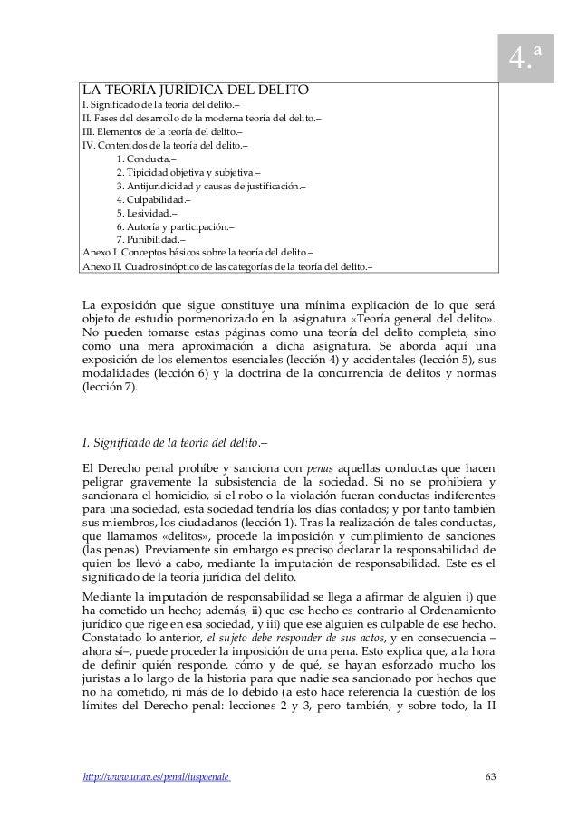 http://www.unav.es/penal/iuspoenale...