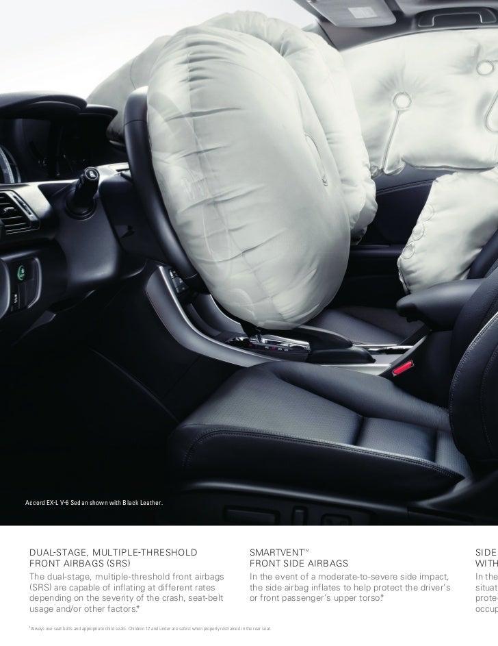 Neil Huffman Honda >> 2013 Honda Accord brochure by Neil Huffman Honda Louivsille KY