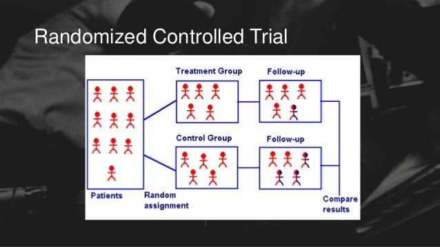 under what conditions are randomized experimental methods superior to quasi experimental methods A quasi-experimental design is one that looks a bit like an experimental design   to internal validity, they often appear to be inferior to randomized experiments.