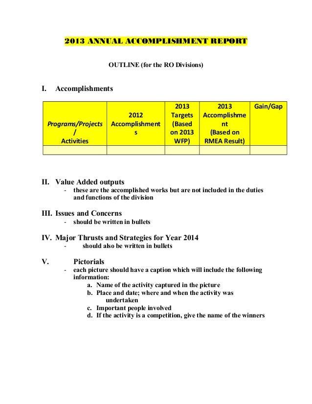 Superfund Remedial Annual Accomplishments