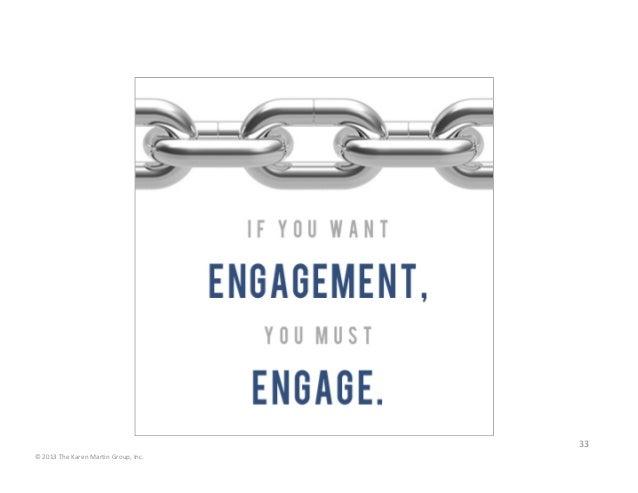 EmbeddedCommentsProvideClarification©2013TheKarenMartinGroup,Inc.