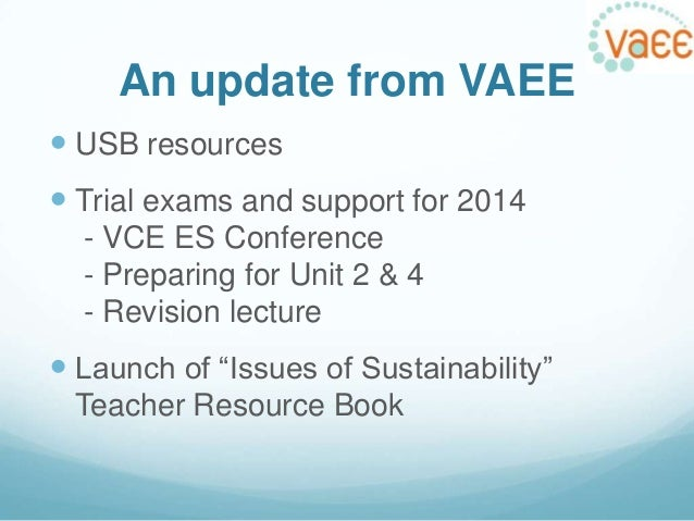 hhd vce revision Exam revision lecture slides check out our complete course notes written by top students recommended vce hhd.