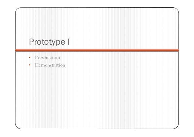 2013 biodesign EPFL project summary