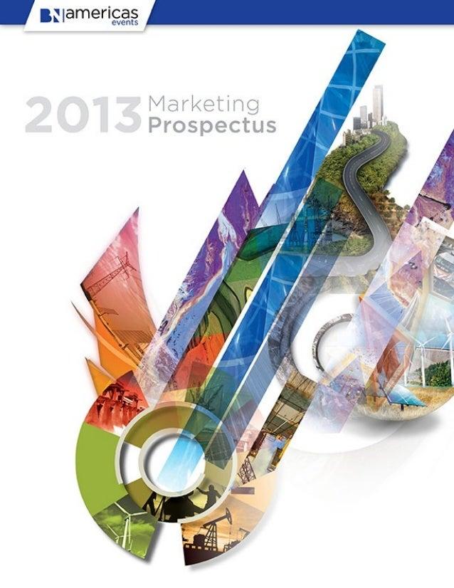 BNamericas Events, somos el líder en América Latina en la organización de Conferencias, desarrolla instancias de negocios ...