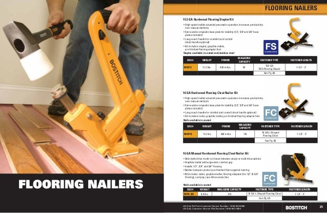 paperpro long reach stapler user manual