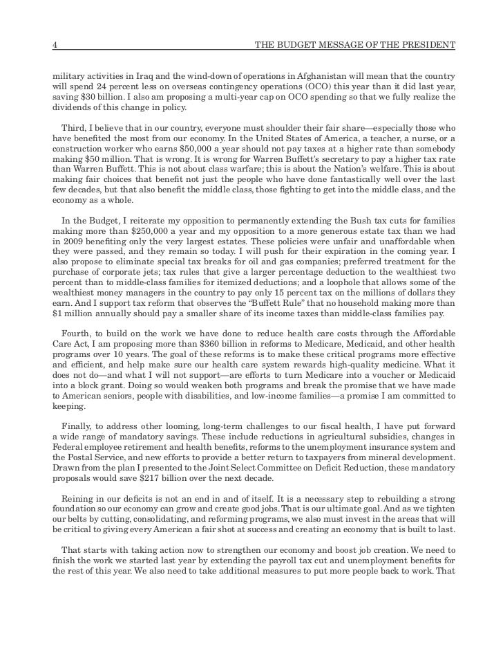 2013 budget message of president aquino 2014 budget message of president aquino published: july 23, 2013 message of his excellency benigno s aquino iii  the p1 6 billion sulemental 2013 budget measue  documents similar to 2014 budget message of president aquinodoc new microsoft office word document uploaded by.