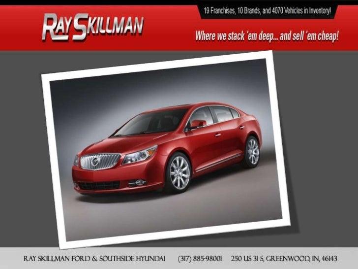 indianapolis car auto dealers auto car sales rayskillman. Black Bedroom Furniture Sets. Home Design Ideas