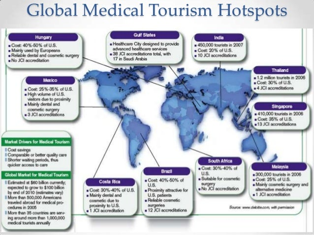 2013 Cambridge Mena S Emerging Healthcare Industry Rani Zahr