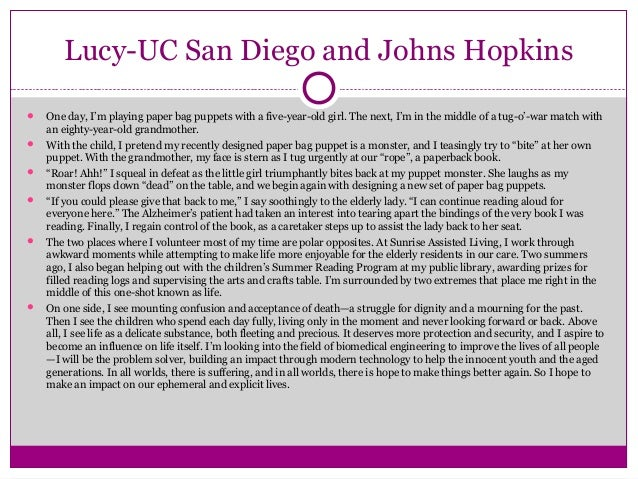johns hopkins article quick 2013 tx68