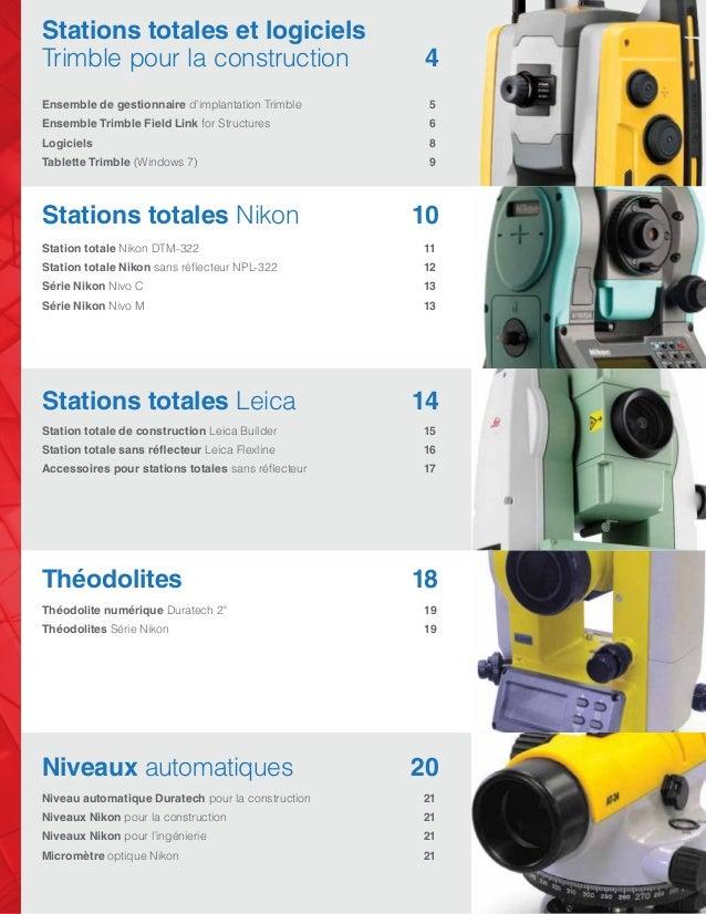 2013 catalogue construction_fr