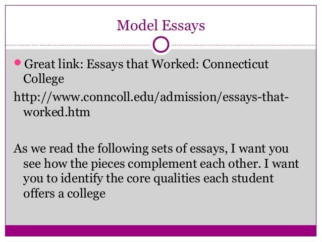 why am i in college essay original content when writing an essay what tense do you use