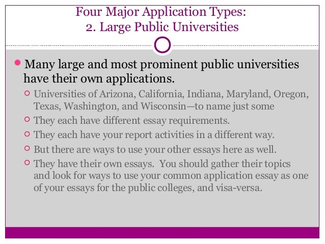 common app extracurricular essay 1000 characters with or without spaces Currently, students using the common application to apply to college must include a short (1000 character) paragraph on an extracurricular activity or work experience that has helped shape their character and contribute to their college readiness.