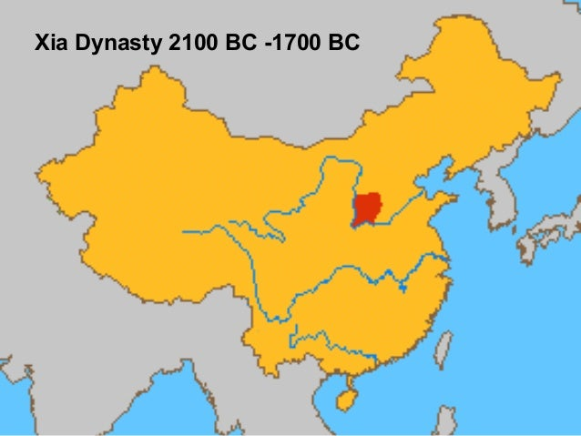 2013 china a civilisation or nation state xia dynasty 2100 bc 1700 bc sciox Image collections