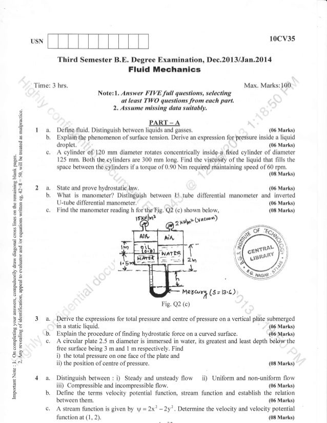 rd semester civil engineering december question papers, electrical drawing