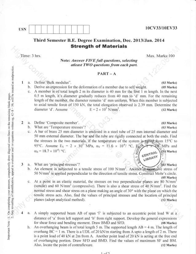 Fsu application essay 2013