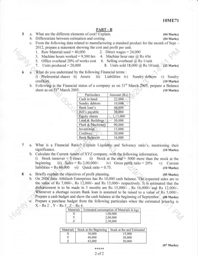 Jan           engineering science n  exam papers and answers pdf  FREE    RF com