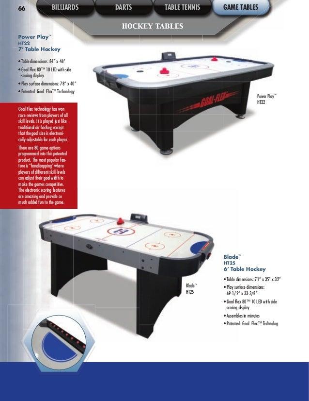 2013 dmi catalog final table hockey keyboard keysfo Images