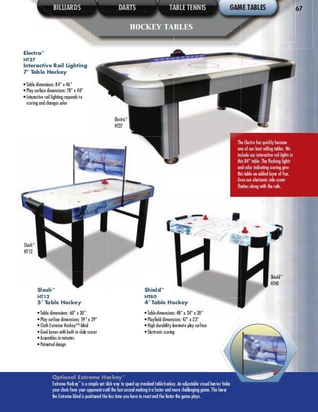 2013 dmi catalog final table keyboard keysfo Images