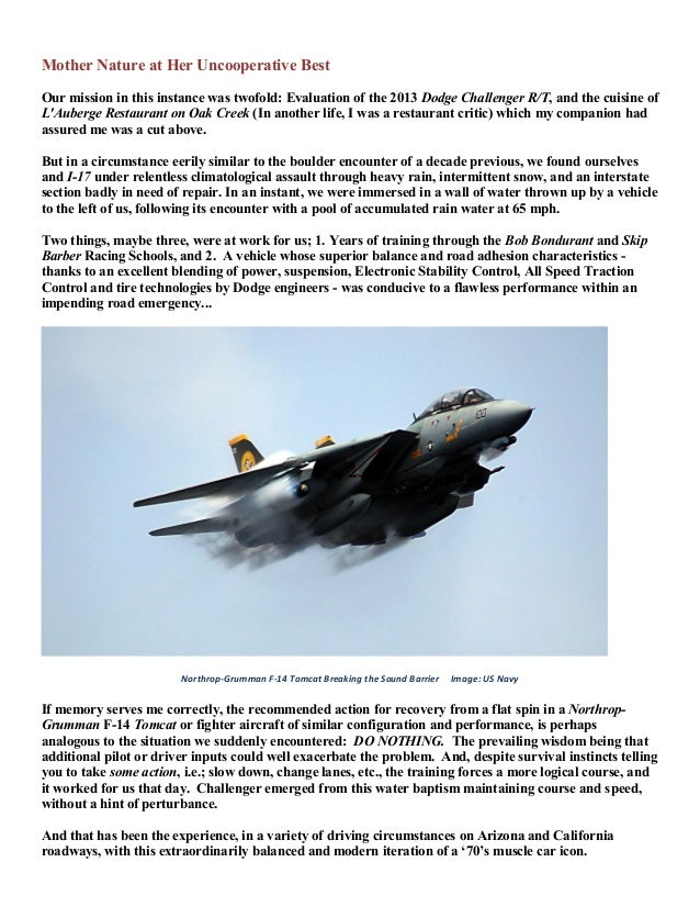 an analysis of challenger Engineering analysis  opportunity to complete the full engineering design process to solve either a provided or student-generated design challenge.
