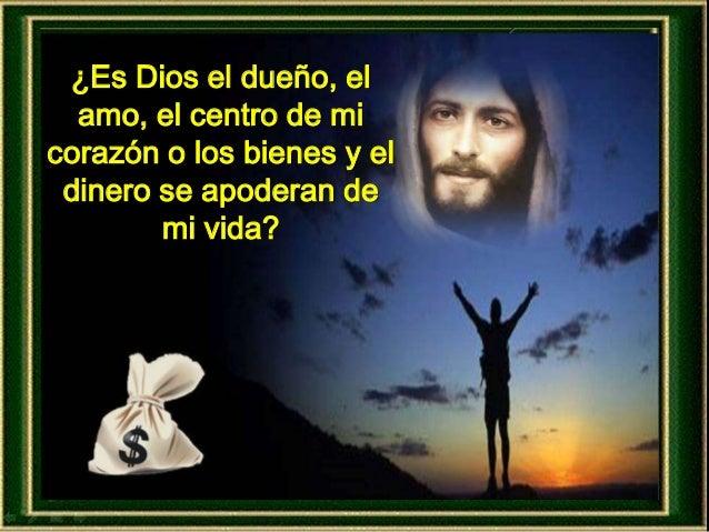 Alaben al Señor, que alza de la miseria al pobre.