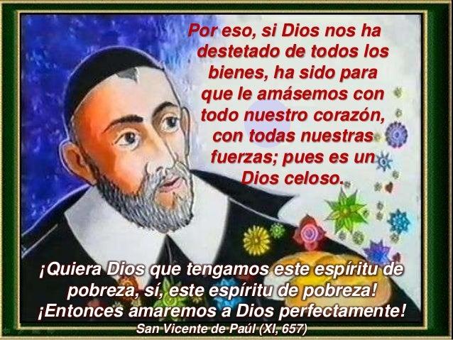 Textode Lectio Divina: Padre César Chávez Alva (Chuno) C.ongregación de la Misión. Power Point : Sor Pilar CaychoVela - Hi...