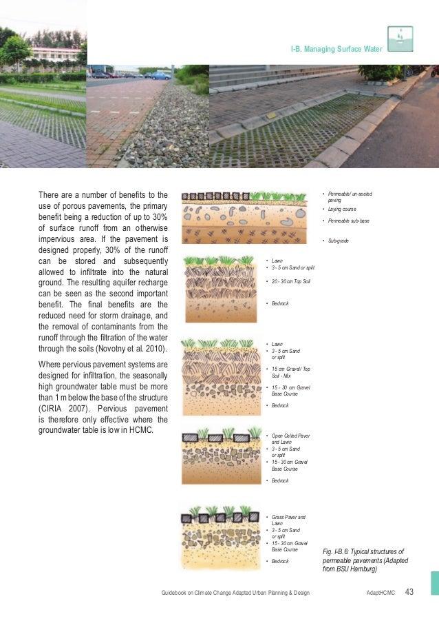 download Umweltschutz und Unternehmensplanung: