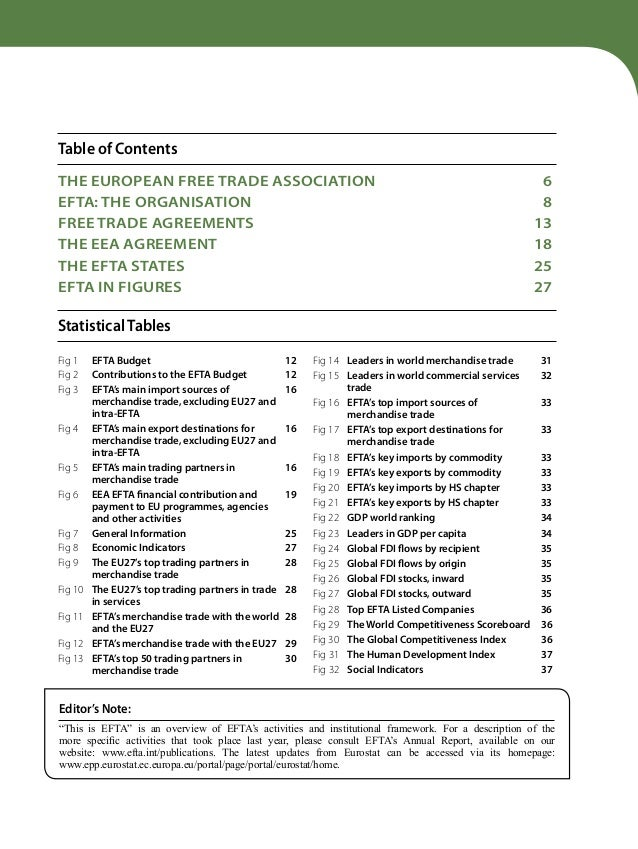 free trade report Since the beginning of the 1990's, the need to create a minimum social foundation for the development of trade - one that guarantees certain safeguards against social dumping – has resulted in the signing of an increasing number of free trade agreements (ftas) which include a labour dimension.