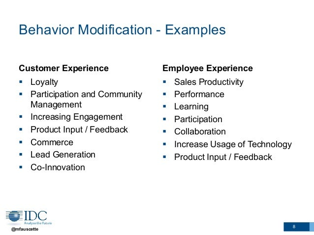 2013 Gamification In The Workplace