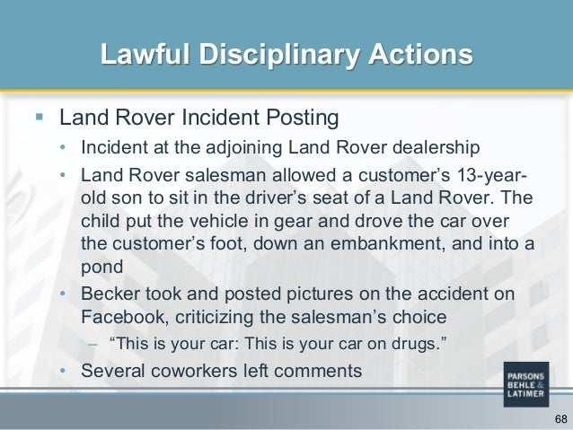 Land Rover Dealership Mn >> Do_Your_Company's_Policies_Need_a_Social_Media_Overhaul