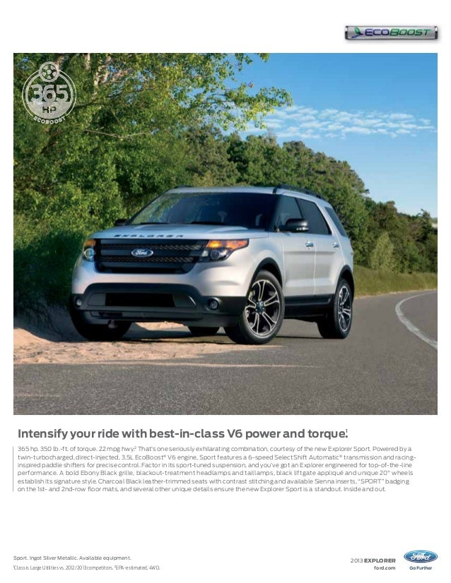 Ford Dealers Nj >> Ford Dealers In Nj 2020 Upcoming Car Release