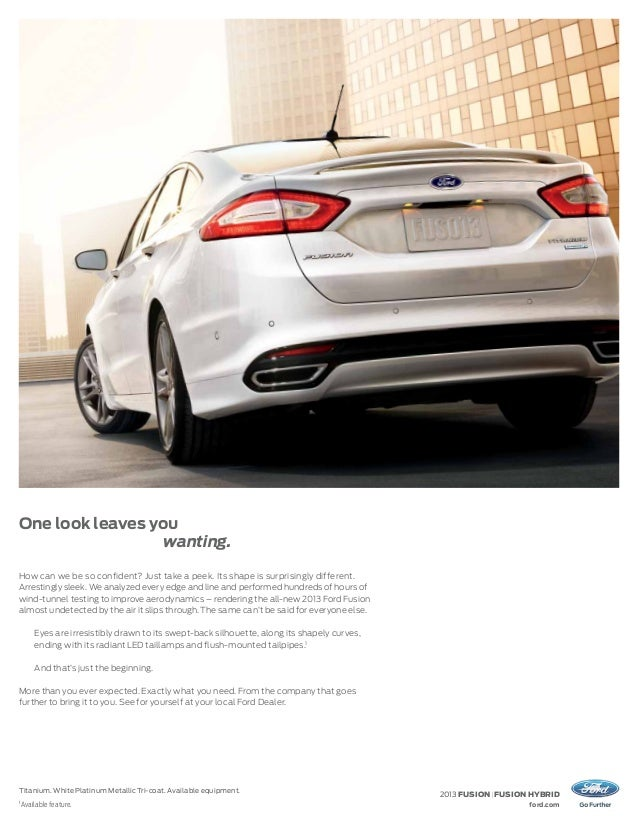 get dealership ford hammonton manahawkin lincoln know about manchester your tuckerton new serving causeway jersey htm dealers to township and us nj barnegat dealer