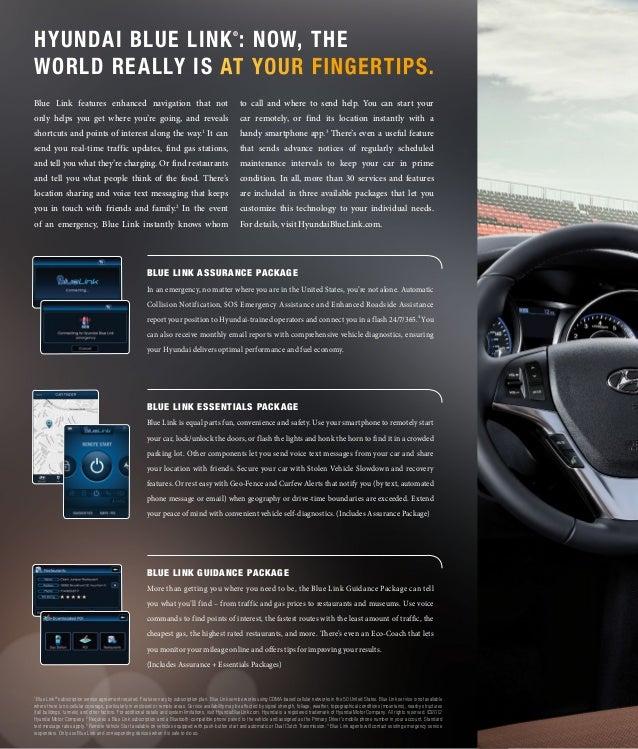 Hyundai Genesis Price Range: 2013 Hyundai Genesis Coupe Brochure Glenbrook Hyundai