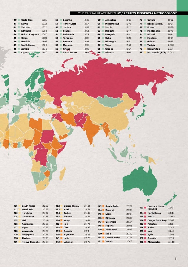 global index 2013 Global 500 2013 - from fortune on cnnmoneycom.