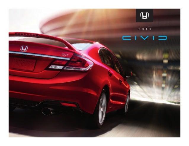 ... Honda Cars Of Bellevue In Omaha Nebraska. 2 0 1 3 ...